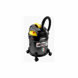 Aspirateur LAVOR 1000W 4in1...