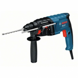 Marteau Perforateur 650W...