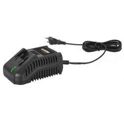 Chargeur rapide 20V Gamme...