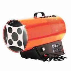 Générateur d'air chaud 17KW...