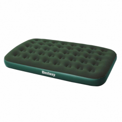 Matelas gonflable 193 x...