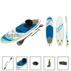 Paddle kayak 2 en 1...