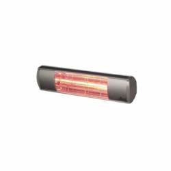Chauffage infrarouge 1500W...