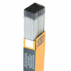 Électrodes rutile 3.2x350mm...