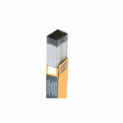 Electrodes Acier 2.5x350mm...