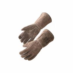 Gant protection Chaleur et...