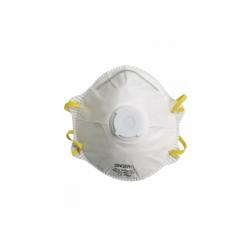Masques Filtrants X10...