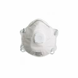 Masques filtrants X 10...