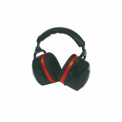 Casque Anti Bruit Pliable...