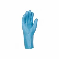 Gant protection Chimique et...