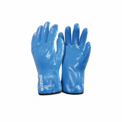 Gant protection Chimique...