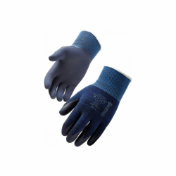 Gant Tactile Anti froid...