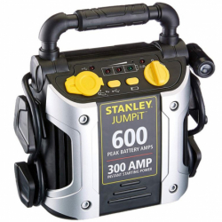 Chargeur de batterie...