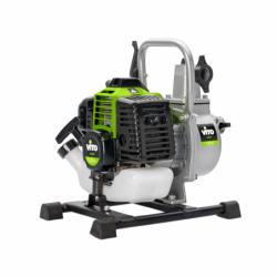 Motopompe thermique Pro...