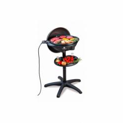 Barbecue KEMPER 1600 W...