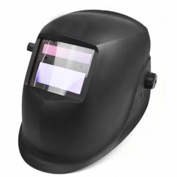 Cagoule LCD 9/13 2 capteurs...