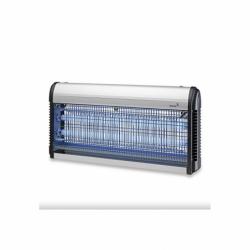 Lampe Anti-moustique ZAP...
