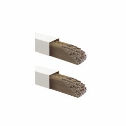 Electrodes de soudure...
