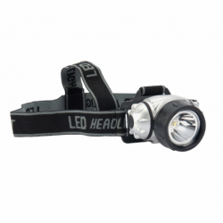 Lampe LED Frontale 180°ASLO...