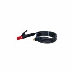Câble de soudure 25mm2...