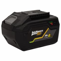 Batterie Lithium Ion VITO...