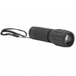 Lampe LED Torche zoom focus...