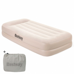 Matelas gonflable 1 place...