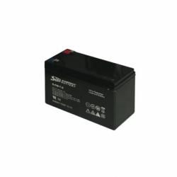 Batterie 12V pour...