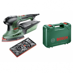 Ponceuse Multi Bosch PSM200...