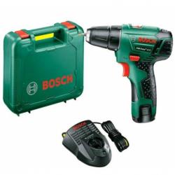 Perceuse Visseuse Bosch PSR...