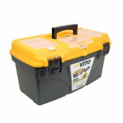 """Boite à outils 16"""" 410 x..."""
