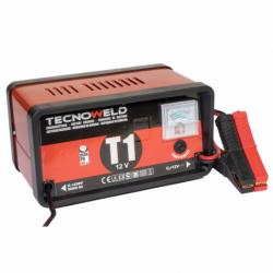 Chargeur de batterie TEC 1-...