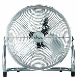 Ventilateur 100W NIKLAS...