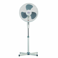 Ventilateur 45W Mat...