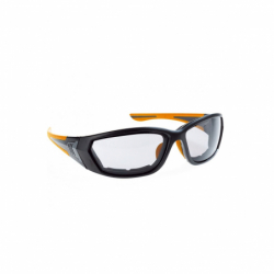 Lunettes Protection Solaire...