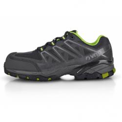 Chaussures de Travail...