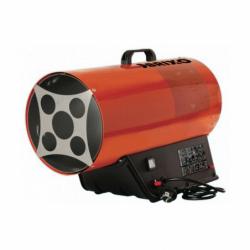 Générateur d'air chaud 33kw...