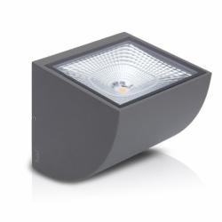 Applique extérieure LED...
