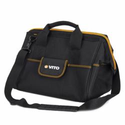 Sac à outils VITO nylon...
