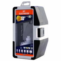 COFFRET Electricien 11...