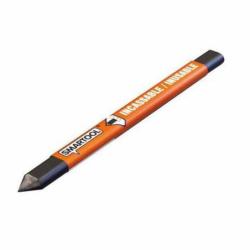 2 Crayons graphite...