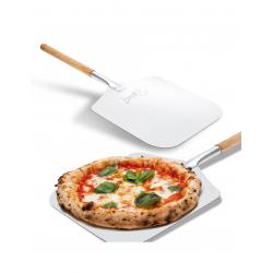 Pelle à pizza SPICE...