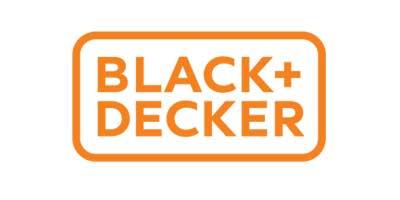 black-decker.jpg