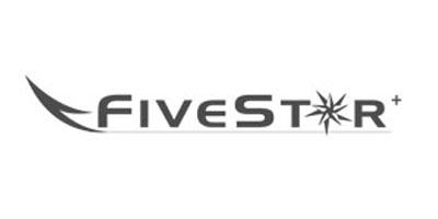 fivestar_1.jpg