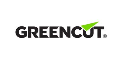 greencut.jpg